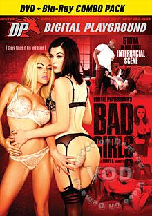 Digital Playground's Bad Girls 6