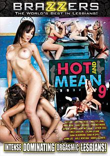 Hot And Mean 9