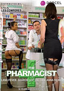The Pharmacist (French)