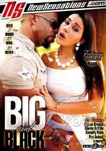 Big And Black (Disc 2)