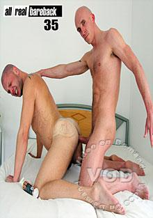 nude thick cock gay blow
