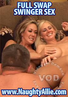 Russian family sex