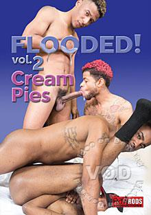 Flooded! 2