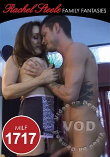 Family Fantasies - MILF 1717 - Mother's Regrets