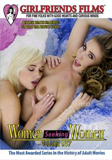 Women Seeking Women Volume 137