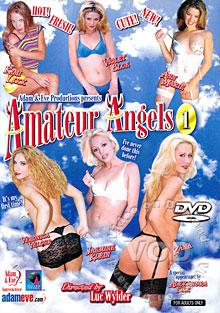 Amateur Angels 1