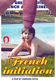 French Initiation (French Language)