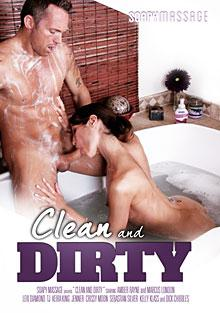 Clean And Dirty