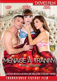 transsexual-gangbangers-free-daughter-father-sex