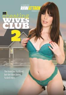 The Cheating Wives Club 2