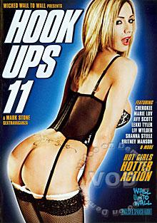 Britney Spears The Hook Up Free Download