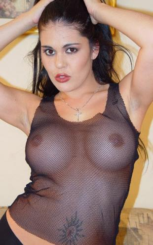 roja big xxx boobs