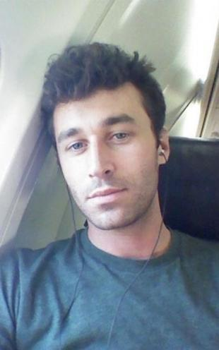 Showing media posts for james deen xxx