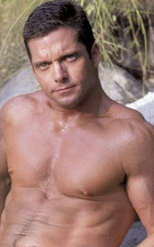 Sam Crockett