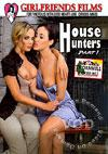 Video: House Hunters Part 1