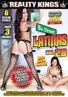 Video: 8th Street Latinas Vol 28