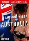 Video: Awesome Babes From Australia