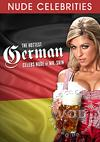 Video: The Hottest German Celebs Nude