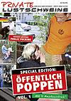 Video: Private Lustschweine - Special Edition: Offentlich Poppen Vol. 1