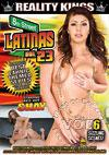 Video: 8th Street Latinas Vol. 23