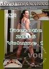 Video: Fiterotic 2016 Volume 1