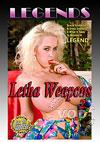 Video: Legends - Letha Weapons 2
