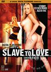 Video: Slave To Love
