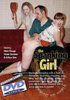 Video: The Spanking Girl
