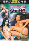 Video: Real Wife Stories Vol. 11