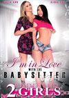 Video: I'm In Love With The Babysitter