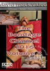 Video: The Bondage Channel 2016 Volume 2