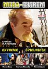 Video: Mega-Extrem: Extreme Spielwiese