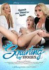 Video: Squirting Stories
