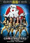Video: Ghostbusters XXX