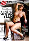 Video: The Sexual Desires Of Alison Tyler