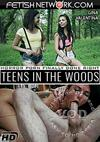 Video: Teens In The Woods - Gina Valentina
