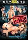 Video: One Night In The Valley