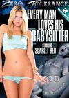 Video: Every Man Loves His Babysitter (Disc 1)