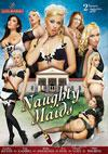 Video: Naughty Maids