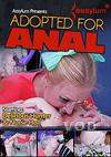 Video: Adopted For Anal