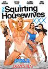 Video: The Squirting Housewives