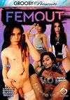 Video: Femout