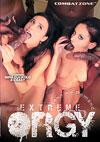 Video: Extreme Orgy