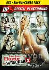 Video: Jesse Jane: Home Wrecker 3