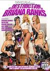 Video: The Destruction Of Briana Banks
