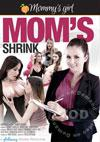 Video: Mom's Shrink