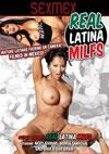 Video: Real Latina MILFs