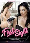 Video: At First Sight