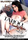 Video: Taboo Family Affairs Vol. 9