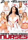 Video: There's Never Enough Nurses (Disc 2)